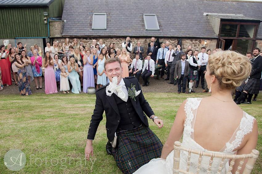 wedding-photographers-berwick-scotland-055