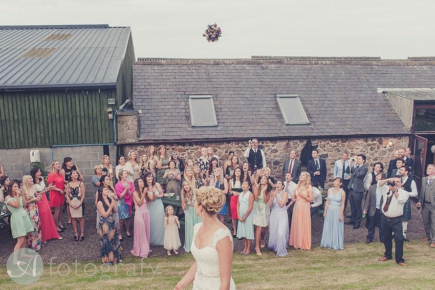 wedding-photographers-berwick-scotland-056