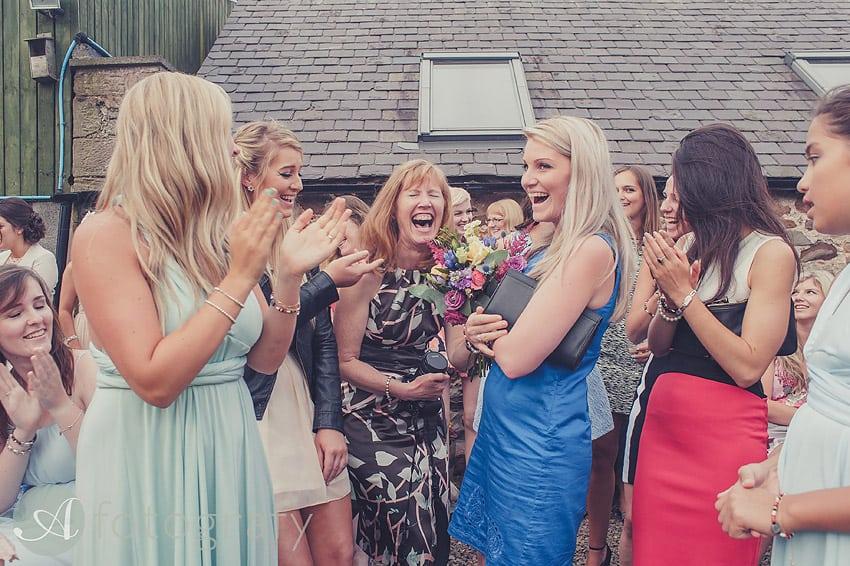 wedding-photographers-berwick-scotland-057
