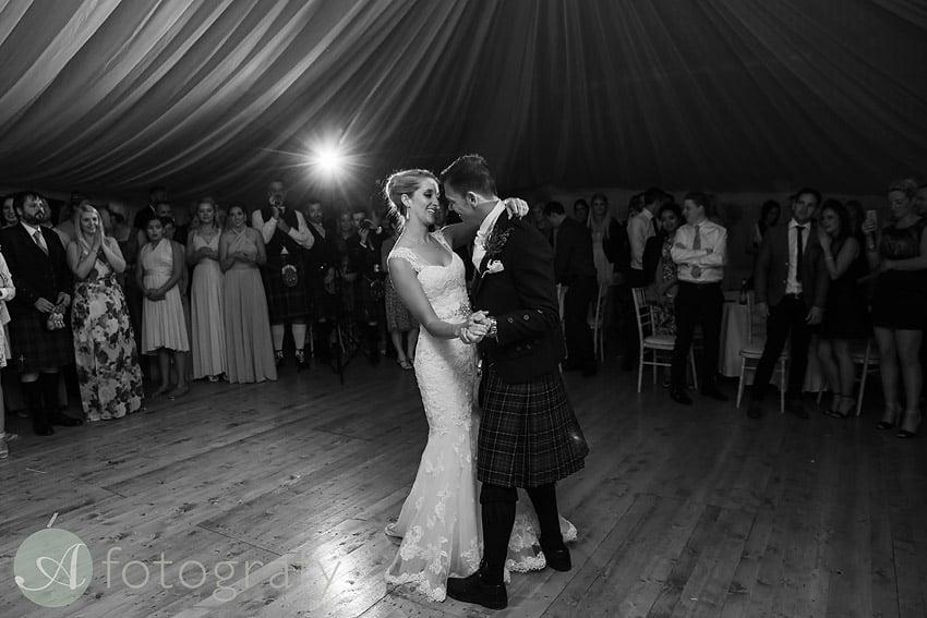 wedding-photographers-berwick-scotland-059