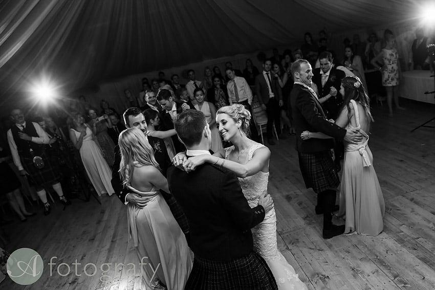 wedding-photographers-berwick-scotland-060