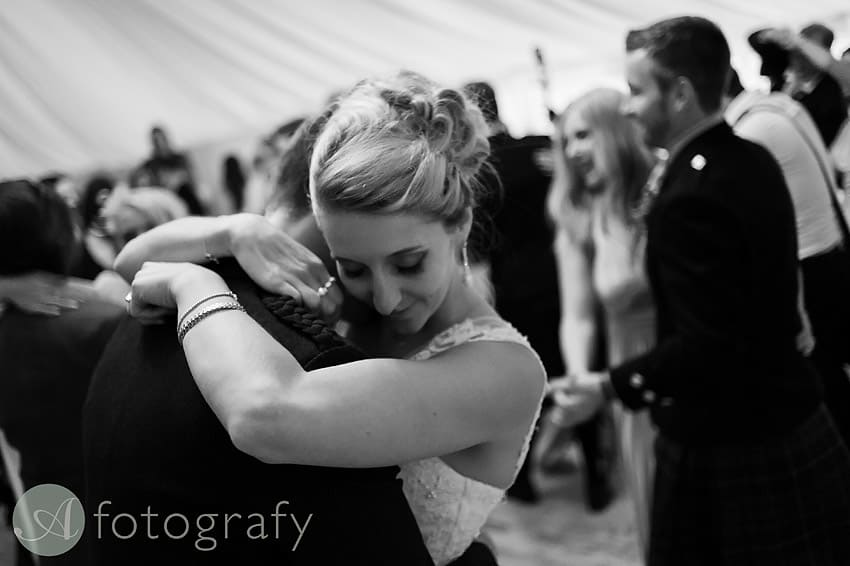 wedding-photographers-berwick-scotland-062