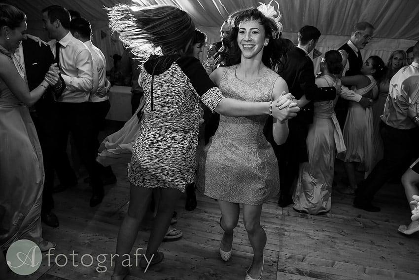 wedding-photographers-berwick-scotland-063