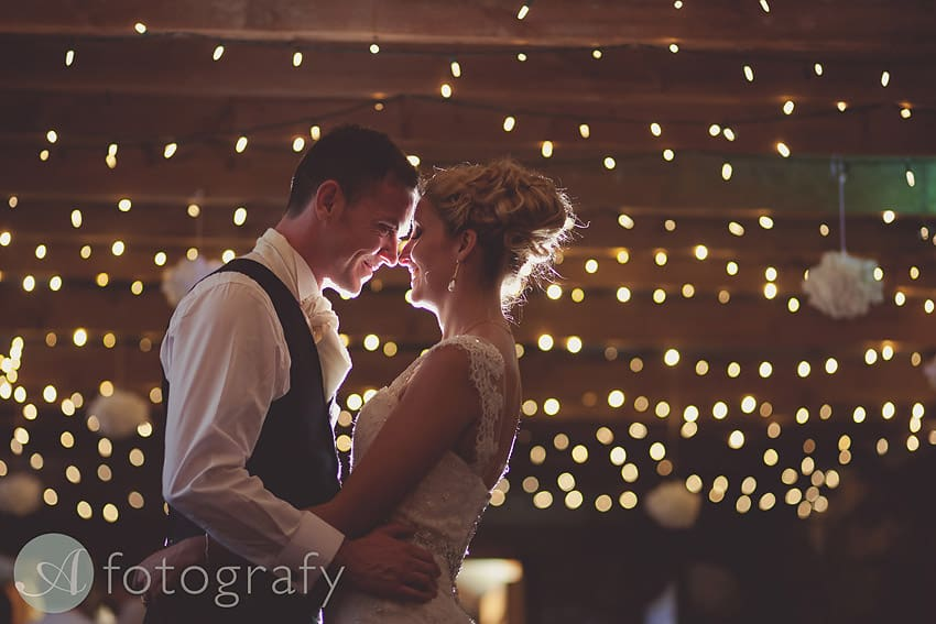 wedding-photographers-berwick-scotland-064