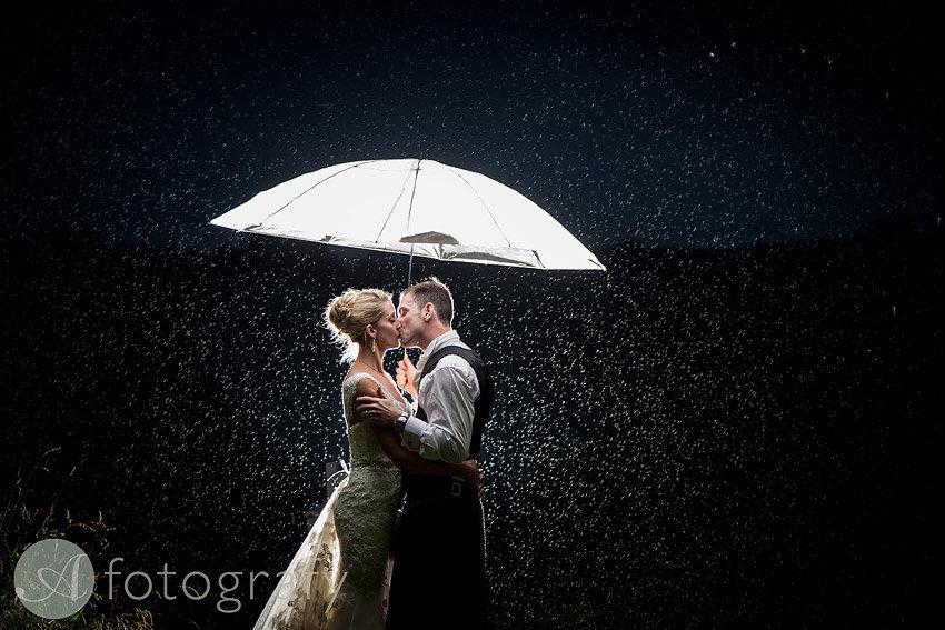 wedding-photographers-berwick-scotland-065