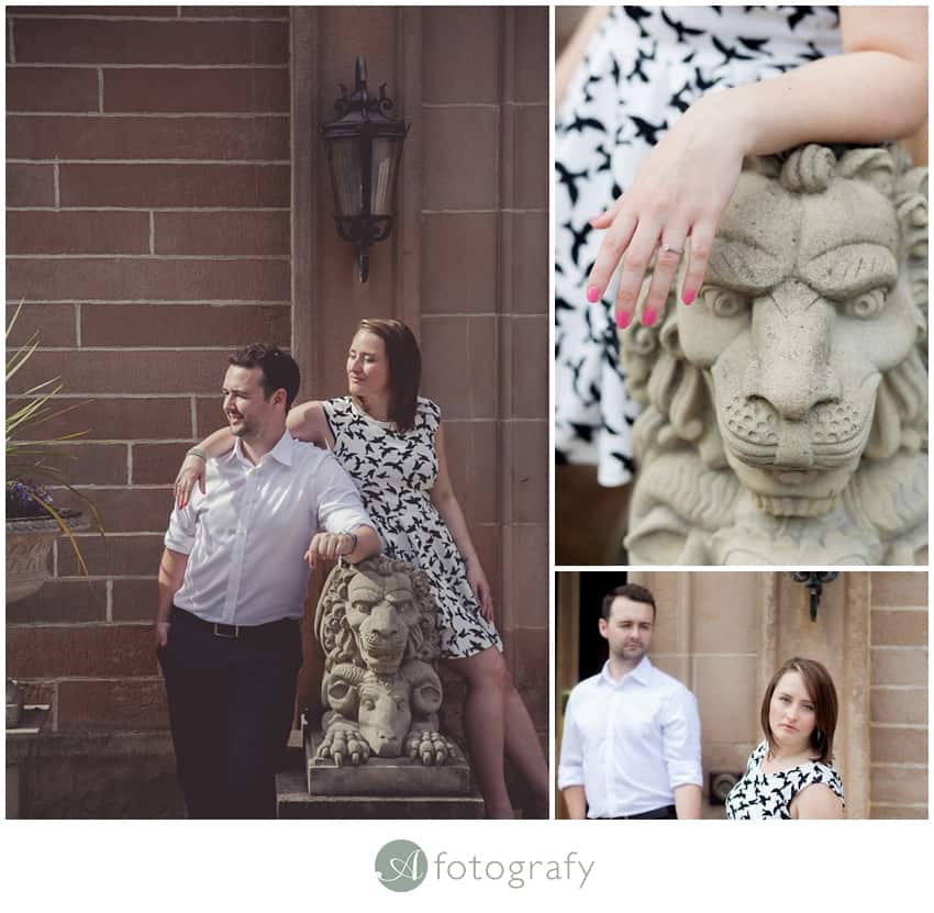 wedding photographers glenbervie house scotland-005