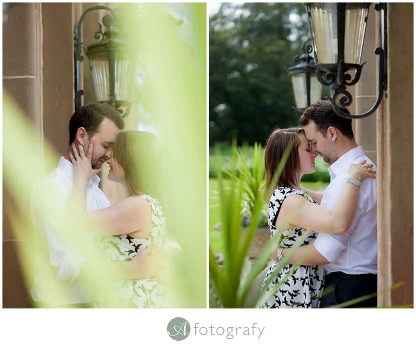 wedding photographers glenbervie house scotland-006
