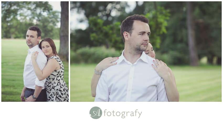 wedding photographers glenbervie house scotland-020