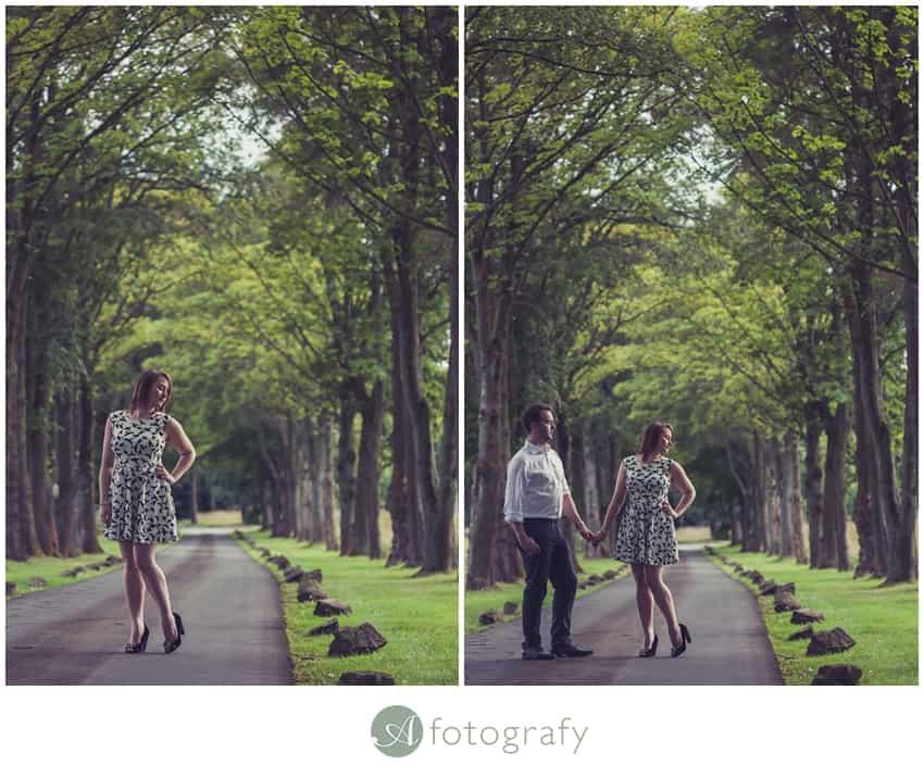 wedding photographers glenbervie house scotland-022