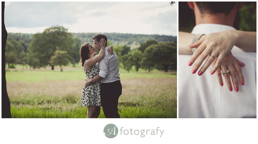 wedding photographers glenbervie house scotland-024