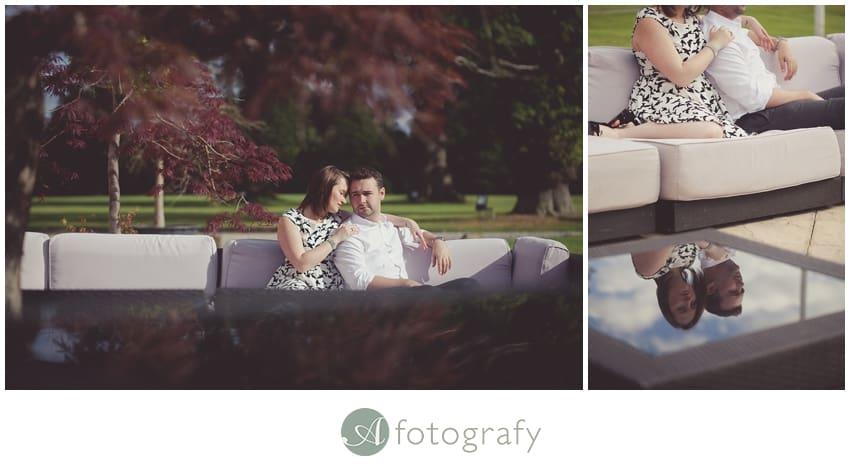 wedding photographers glenbervie house scotland-026