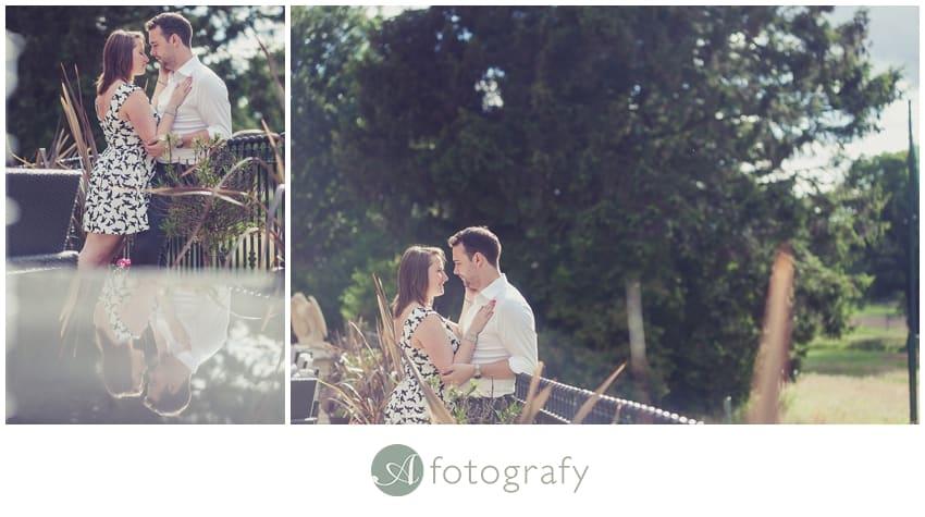 wedding photographers glenbervie house scotland-031