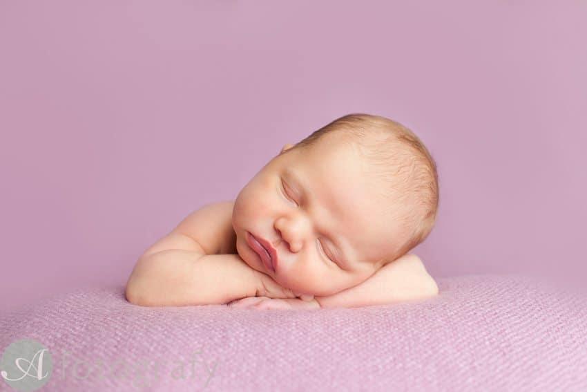 Edinburgh newborn photographer-001-2