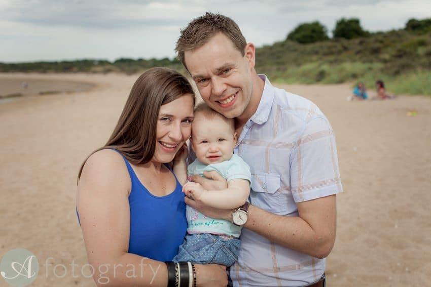 beach family portrait session-004