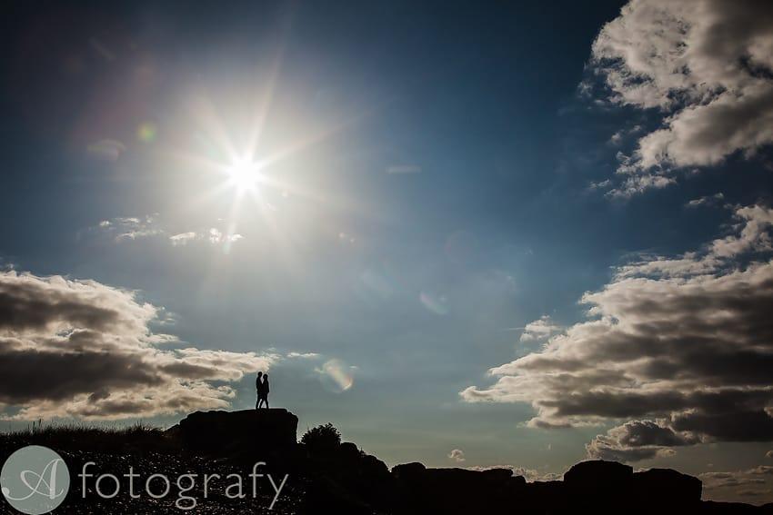 edinburgh best engagement photographer-1