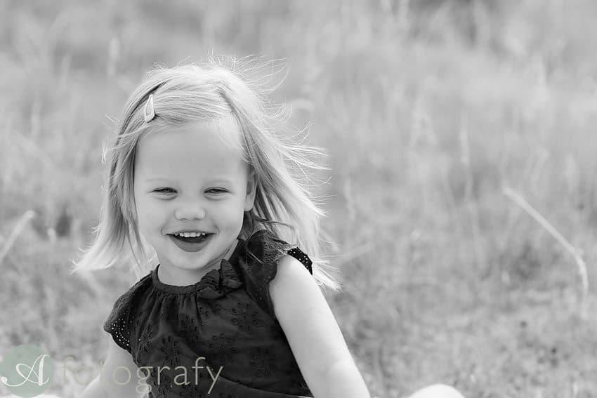 edinburgh children photographer-001