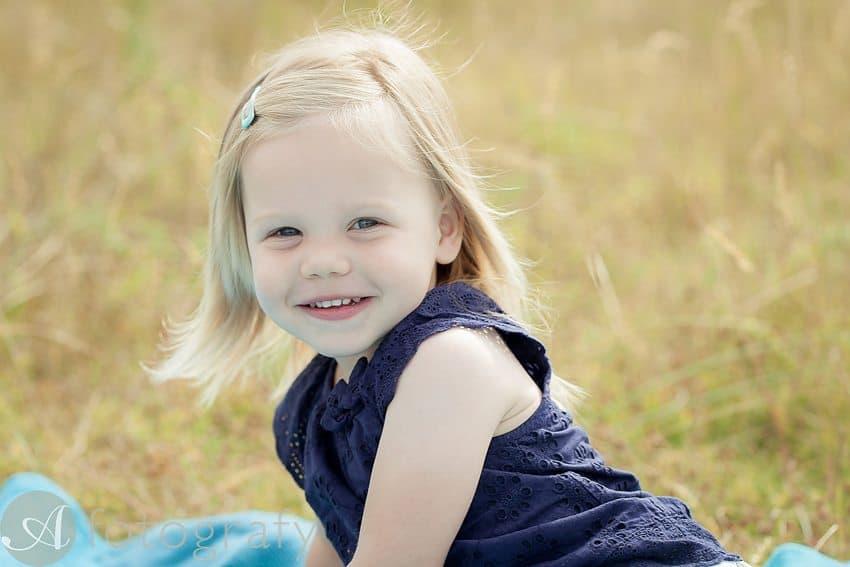 edinburgh children photographer-002