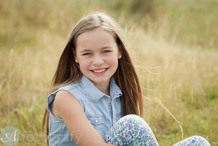 edinburgh children photographer-003