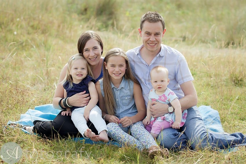 Edinburgh family photographer 001