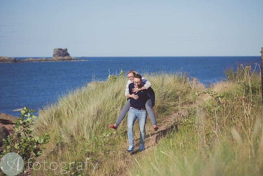 fun archerfield house pre wedding photos-1