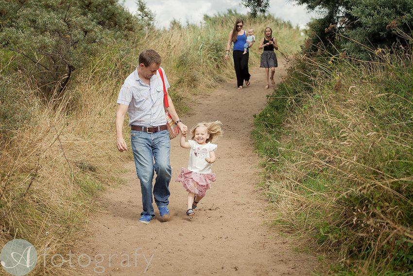 gullane family photography-001