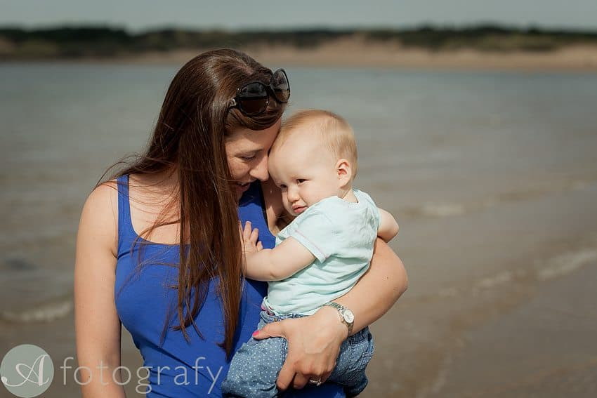 gullane family photography-004