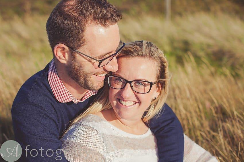 romantic pre wedding photos archerfield-6