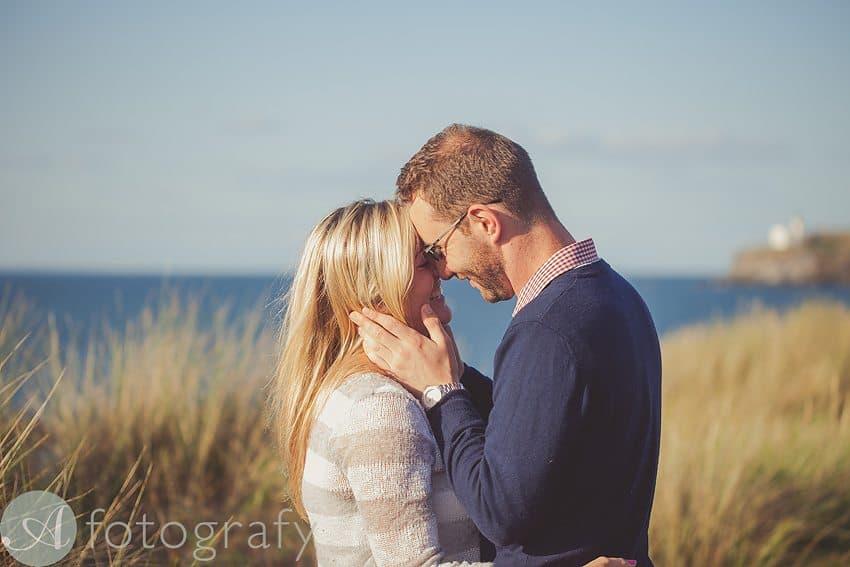 romantic pre wedding photos archerfield-9