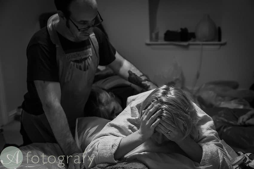 Edinburgh birth photography-003