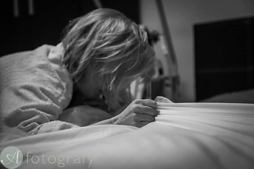 Edinburgh birth photography-004