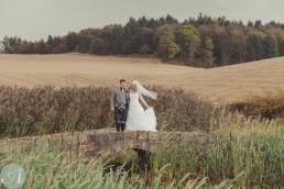 Forrester park golf resort wedding photography   Laings 1