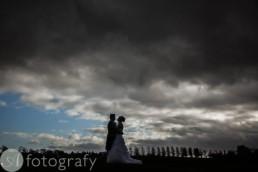 Forrester Park Resort after wedding photography | Laings 1