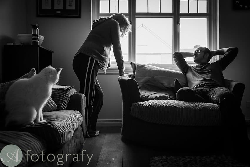 home birth photography Edinburgh-003