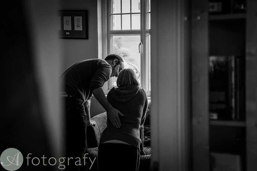 home birth photography Edinburgh-005