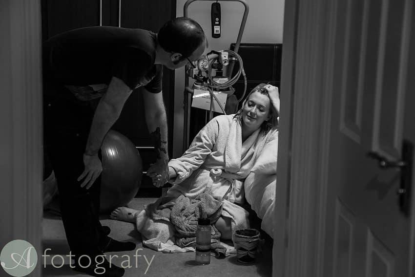 home birth photography Edinburgh-007