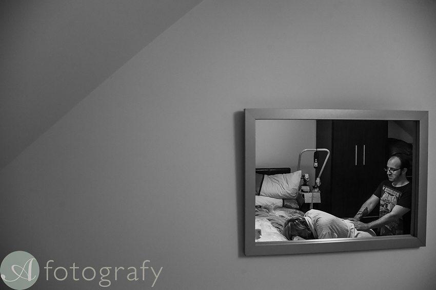 home birth photography Edinburgh-008
