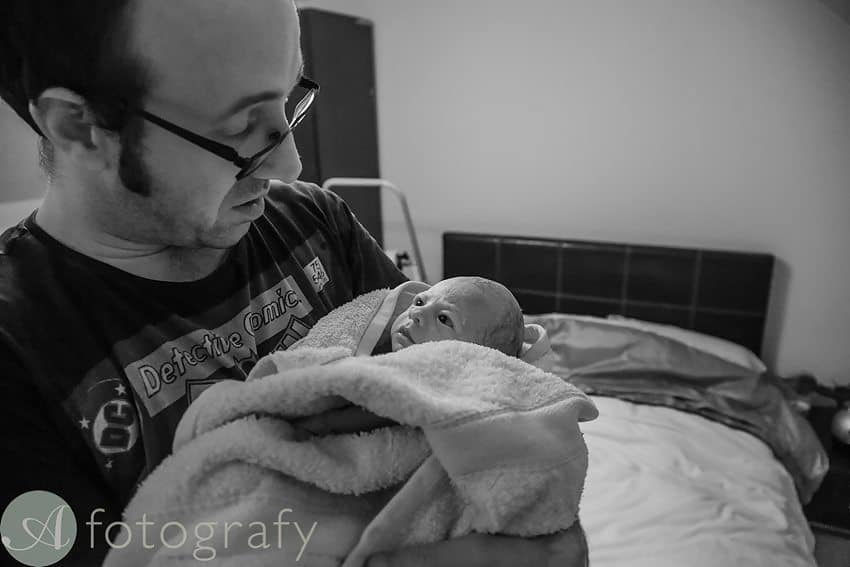 home birth photography Edinburgh-011