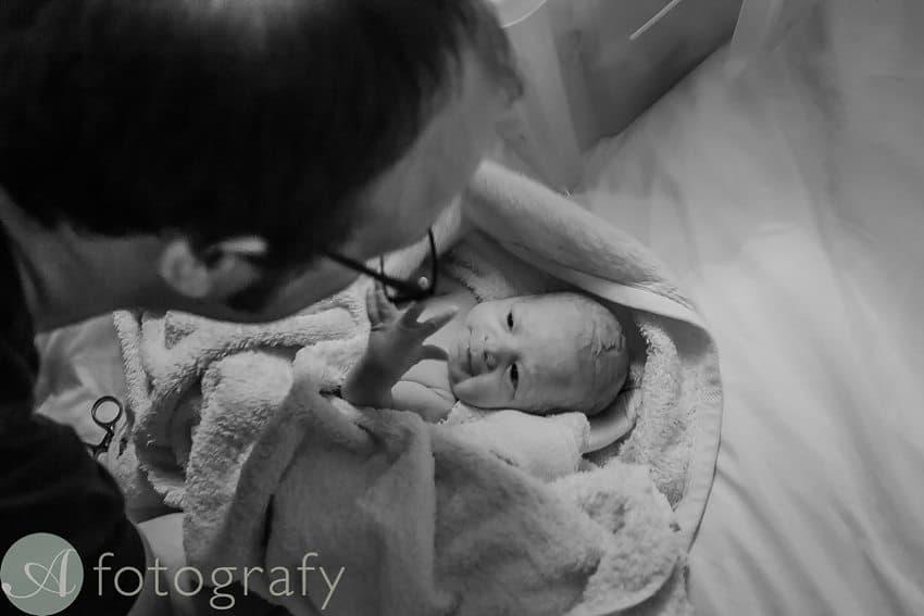 home birth photography Edinburgh-012