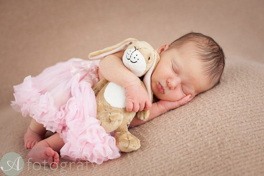midlothian newborn photography-006
