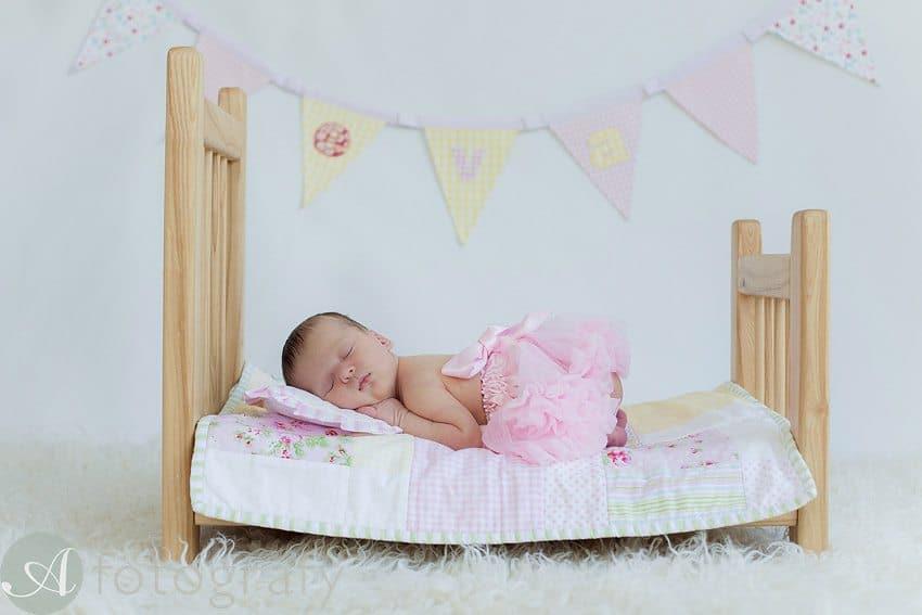 cute newborn photography-007