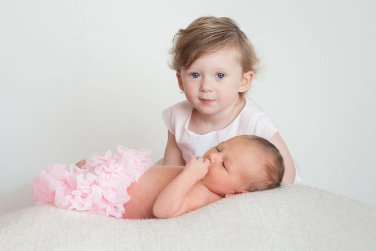 Midlothian newborn photography 9