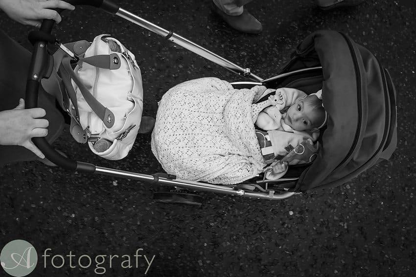 Edinburgh baby charlotte story-001
