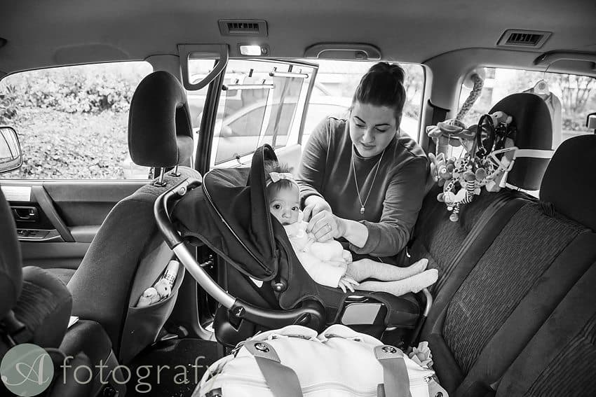 Edinburgh baby charlotte story-002