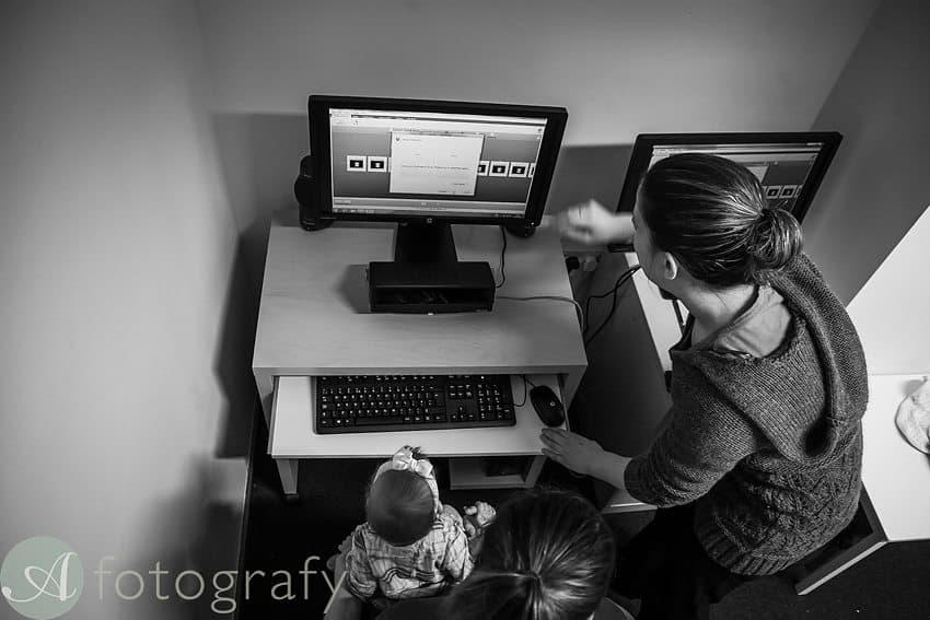 Edinburgh baby charlotte story-004