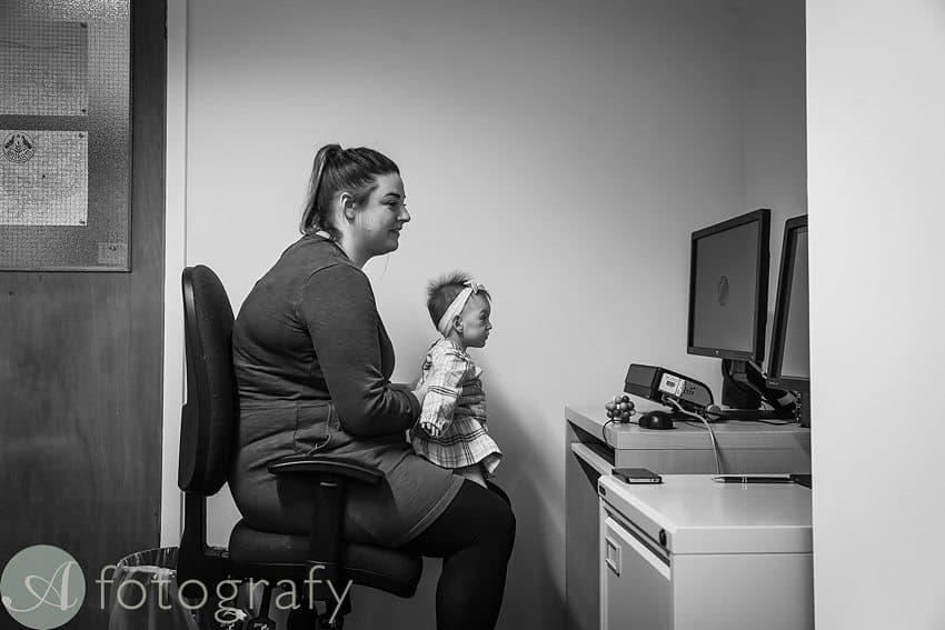 Edinburgh baby charlotte story-007