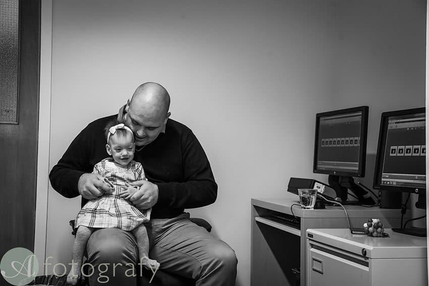 Edinburgh baby charlotte story-009