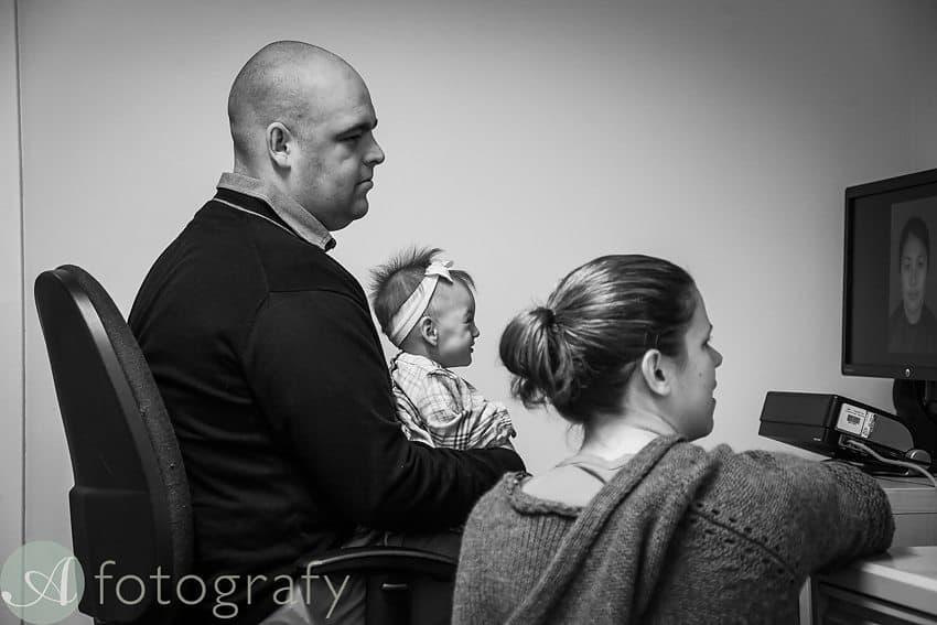 Edinburgh baby charlotte story-010
