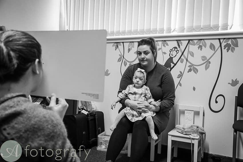 Edinburgh baby charlotte story-012