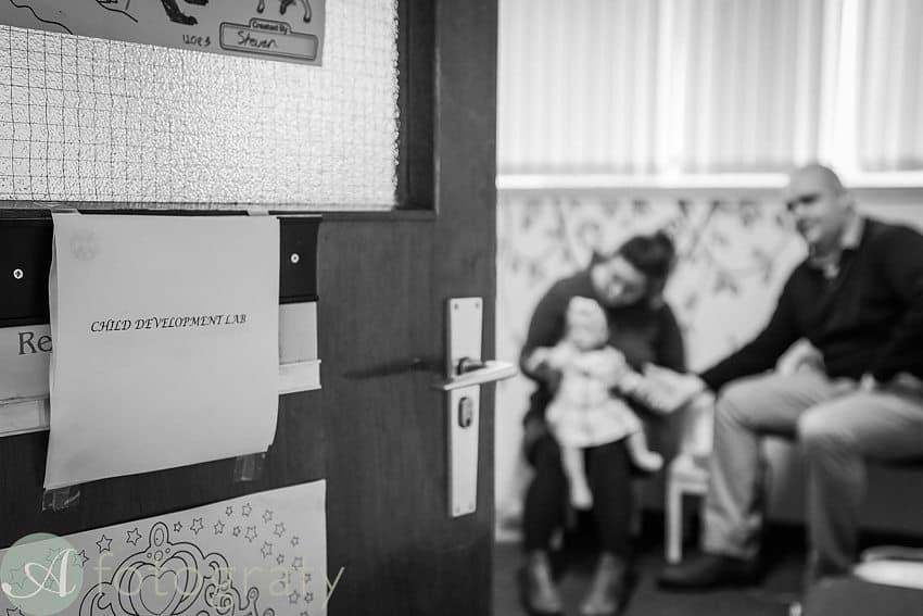 Edinburgh baby charlotte story-013
