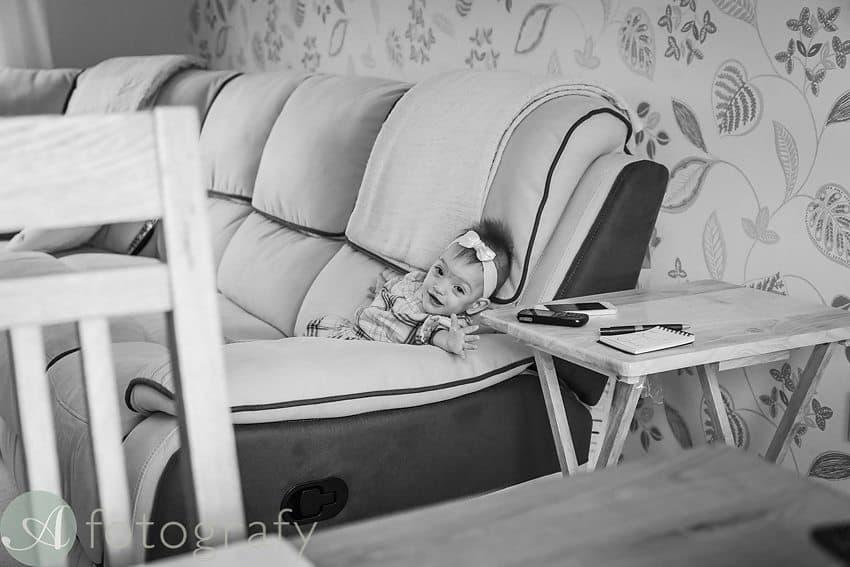 Edinburgh baby charlotte story-016